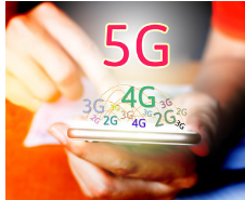 al三星电子成功实现了业界最快的5G速度