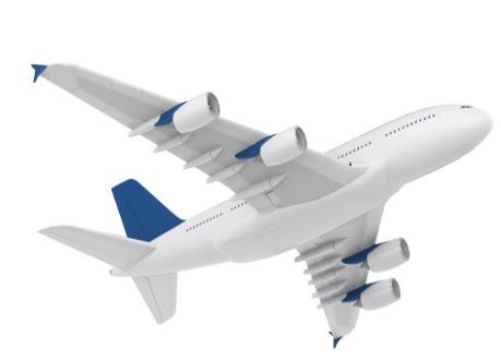 美国航司到今年年底将退役800到1000架飞机