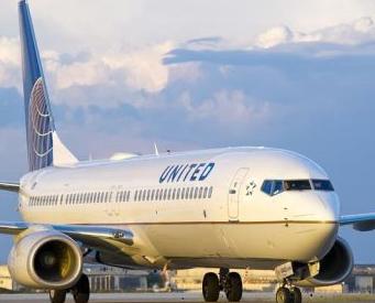 全球航空公司受新冠疫情影�已有超�^1.25�f架客...