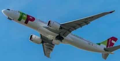 私有化将是拯救葡萄牙航空业的唯一方案