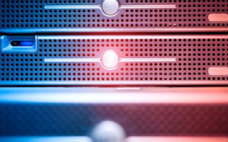 如何选择流媒体存储服务器,硬件条件不能差
