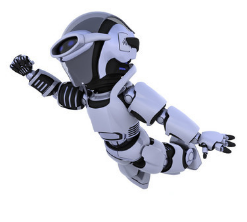 2020年亞太地區將取代歐洲成為全球最大的智能機器人市場