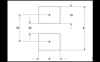 TEVB0R5V05B1X ESD抑制器的数据手册免费下载