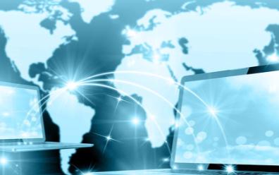 未来量子互联网的发展将会更加的接近现实