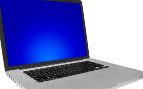 Windows 10現已支持與三星手機之間的文件傳輸