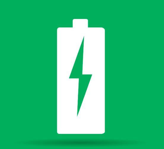 電瓶充電器的使用方法_電瓶充電器怎么看充滿
