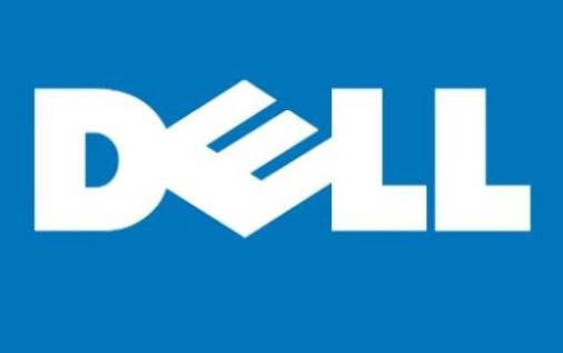 戴尔将收购数据中心自动化专家Scalent系统