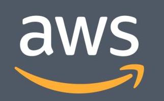 亚马逊宣布了针对亚马逊EC2的集群计算实例