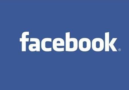 FacebookTwitter鍜孻ouTube鐨勫悎骞剁敤鎴锋?绘暟绾︿负10浜?