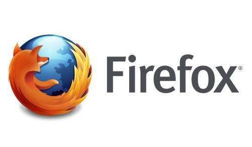 Firefox是世界第二受欢迎的浏览器