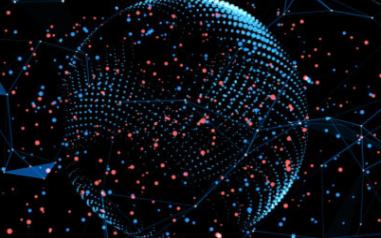 来自可拉伸原子片的光将应用于量子技术领域