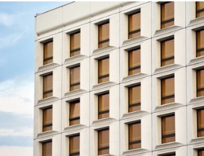 如何進行建筑門窗節能改造設計