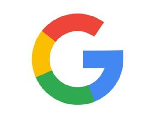 Google已在Play商店中引入了八个新类别