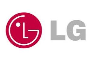 LG已經開始開發可折疊顯示器
