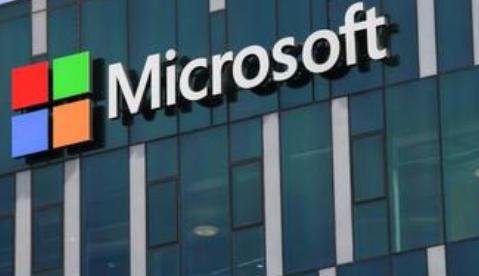 软件巨头正在终止Lumia Offers应用程序