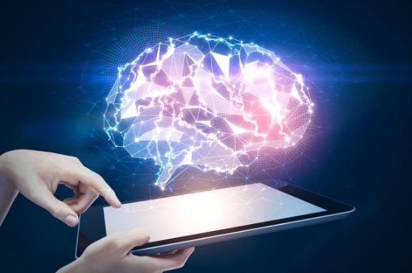 """工信部""""新一代人工智能产业创新重点任务入围揭榜名单""""揭晓"""