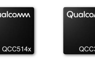 高通推出兩款TWS藍牙芯片,支持高通TrueWi...