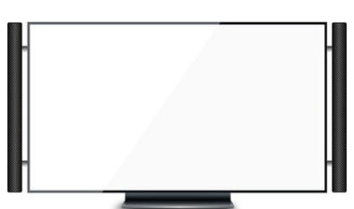 LED CINEMA屏幕市場的情況怎么樣