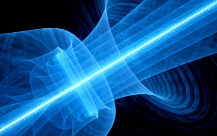用于量子光子学的高质量氧化铜晶体的合成方法