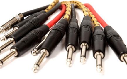 FPC連接器的測試項目以及測試解決方案