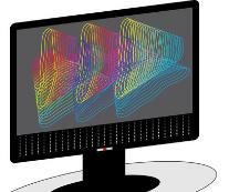 LED顯示屏工程師需要知道什么安裝技術
