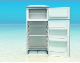 如何判断冰箱的智能化程度
