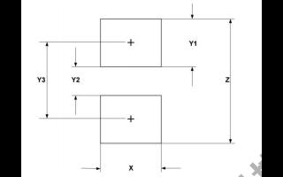 TEVB0R3V05B1X静电放电抑制器的数据手册免费下载