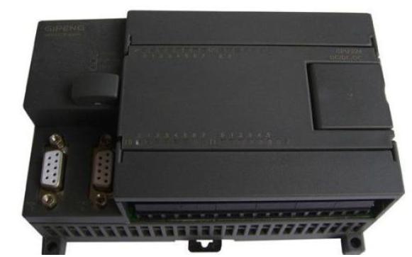 西門子S7200中斷事件及優先級的詳細說明