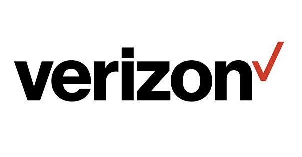 Verizon的無限計劃比Sprint的昂貴