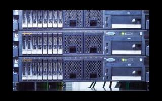 dhcp的端口號是多少_dhcp的網關應該設置成...