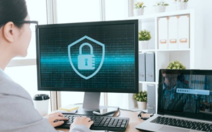 让AI确保敏感信息安全的五种方式
