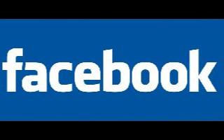 Facebook引入了丰富的游戏功能