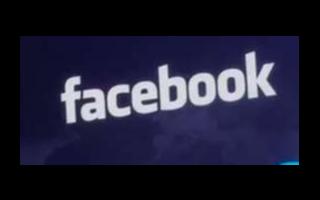 Facebook涓轰粈涔堜笉鎵撶畻鍚戠敤鎴锋彁渚涢拡瀵筂鐨勮闊虫帶鍒堕?夐」