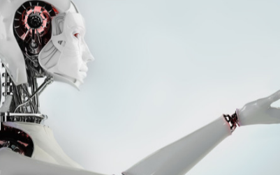 智能化趨勢明顯,機器人成食品工業發展的助推器