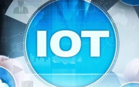 重点用能单位使用能耗在线监测系统基本要求