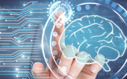人工智能和创造它的人类 �Z三�χ��回到�w�饶且凰查g一样会存在偏见吗