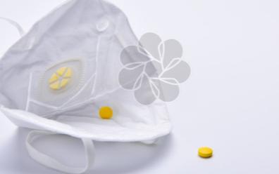 智利研發出3D打印銅口罩,利用銅離子殺菌無縫且防水