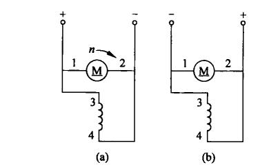 电机与拖动基础学习指导第四版PDF电子书免费下载