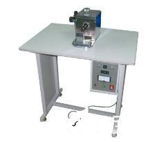 超聲波點焊機使用方法及注意事項