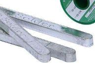 焊錫膏的粘度和哪些因素有關,如何進行區分和測量