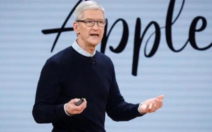 蘋果重啟韓國商店? 蘋果iPhone SE上市和Apple Watch將成為下步推廣重點