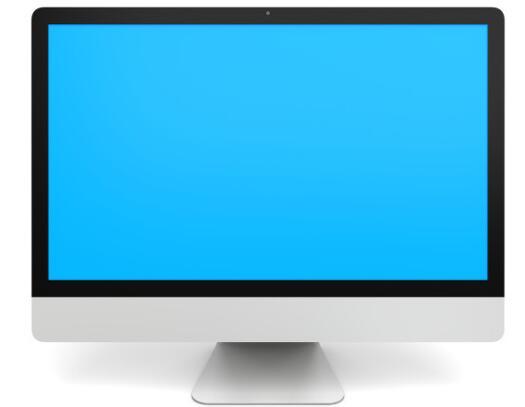 电脑蓝屏的危害_电脑蓝屏会损坏硬盘么