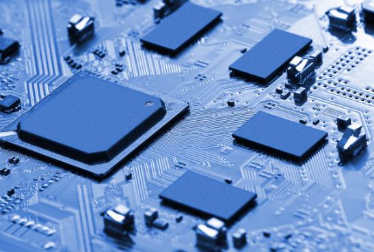 臺積電表示3nm工藝預計在2021年進入風險試產...