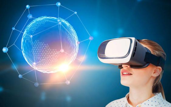 Oculus应用逐渐消失,三星Gear VR停止...