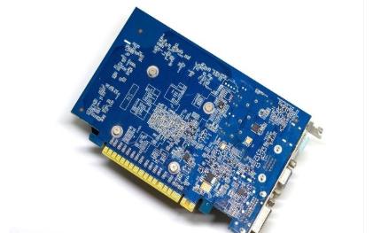 PCB互连设计过程中如何最大程度的降低RF效应方...