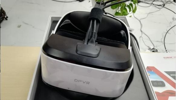 AL传奇网页游戏sf技术与5G网络对VR影视创作的影响