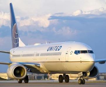 全球航空公司已有超過1.25萬架客機停止運營