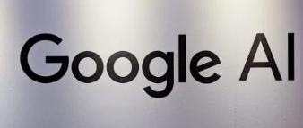 Google研究人员开发出了一种可以促进机器人发展的AI系统