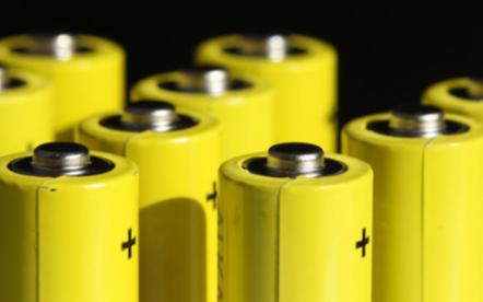 澳大利亚迪肯大学最新研发出了锂金属电池