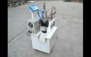 超聲波切帶機的特性_超聲波切帶機的工作原理